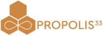 Nadační fond Propolis33